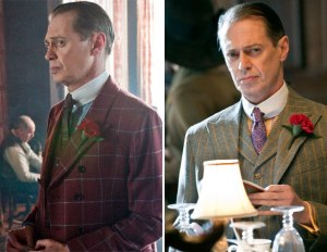 esq-boardwalk-empire-episode-8-110810-xlg